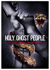 Holy Ghost People (VOD)
