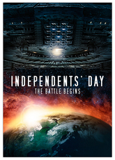 Independents Day (VOD)