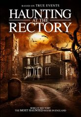 Haunting At The Rectory (VOD)