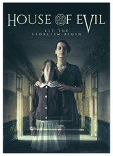 House of Evil (VOD)